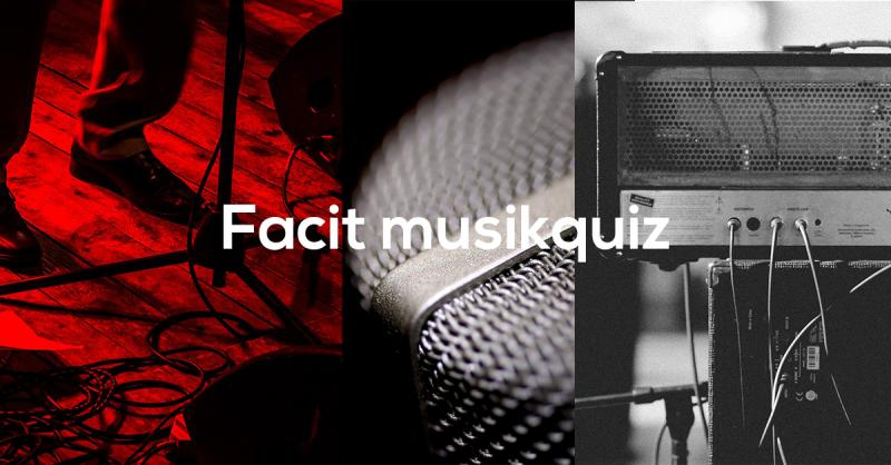 FacitMusikquizJulkalender2020